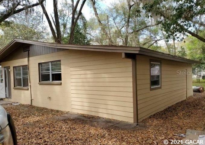 2020 NW 32nd PLACE, Gainesville, FL 32605 - #: GC447728