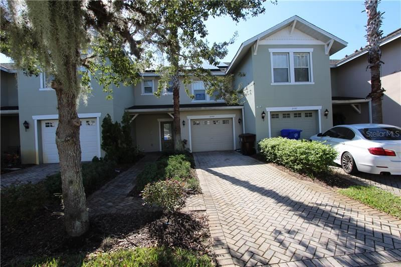 Photo of 2155 JEREMIAH WAY, KISSIMMEE, FL 34743 (MLS # O5906728)