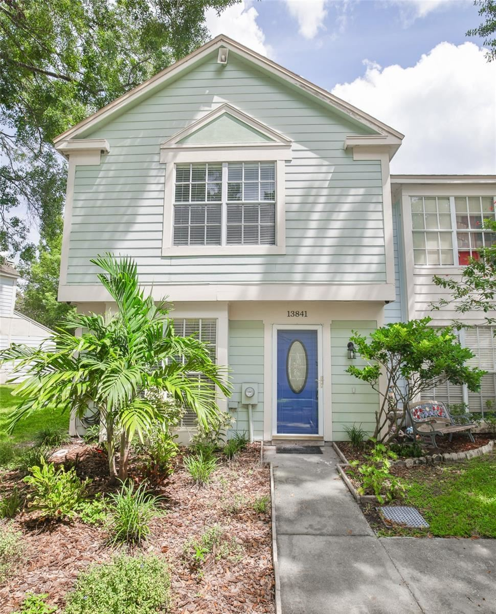 13841 FLETCHERS MILL DRIVE, Tampa, FL 33613 - #: T3329728