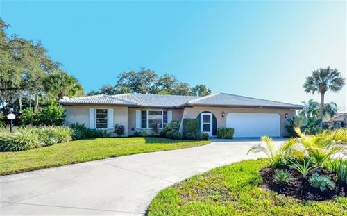 Photo of 2270 LAKEWOOD COURT, NOKOMIS, FL 34275 (MLS # A4457729)