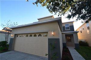 Photo of 2404 SPRING HOLLOW LOOP, WESLEY CHAPEL, FL 33544 (MLS # T3153729)