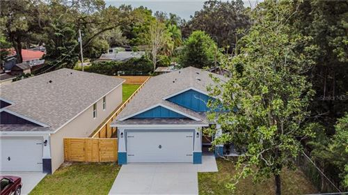 Main image for 1505 HILLSIDE DRIVE, TAMPA,FL33610. Photo 1 of 56