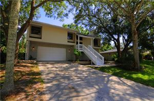 Photo of 56 GULFWINDS DRIVE, PALM HARBOR, FL 34683 (MLS # U8050729)