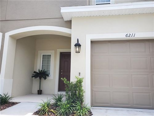 Photo of 6211 WILLOWSIDE STREET, PALMETTO, FL 34221 (MLS # U8121729)