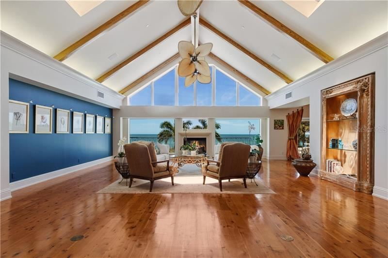 Photo of 5541 GULF OF MEXICO DRIVE, LONGBOAT KEY, FL 34228 (MLS # A4468729)