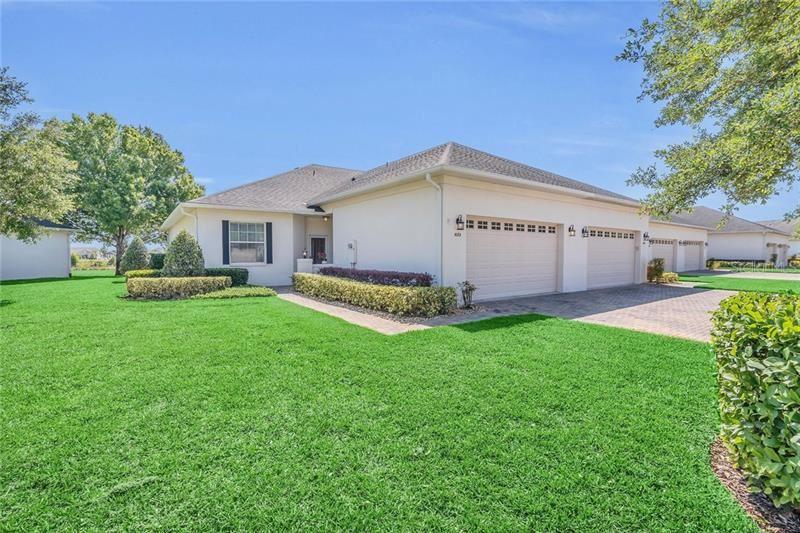 1023 GREEN GATE BOULEVARD, Groveland, FL 34736 - #: G5040729