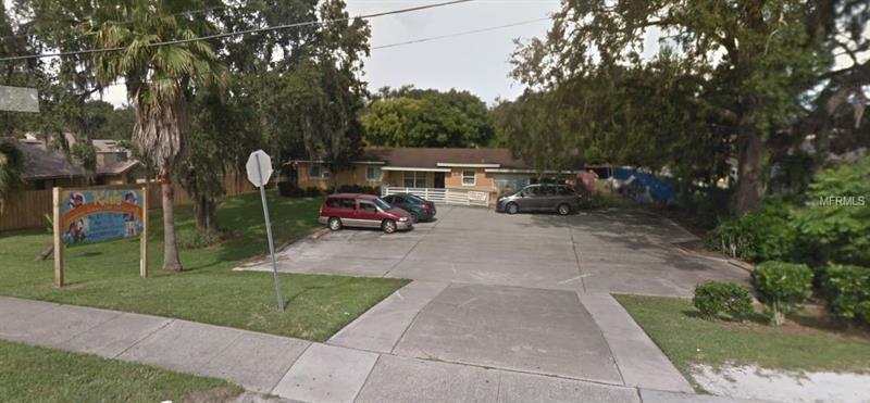 4607 N PINE, Orlando, FL 32808 - #: O5788729