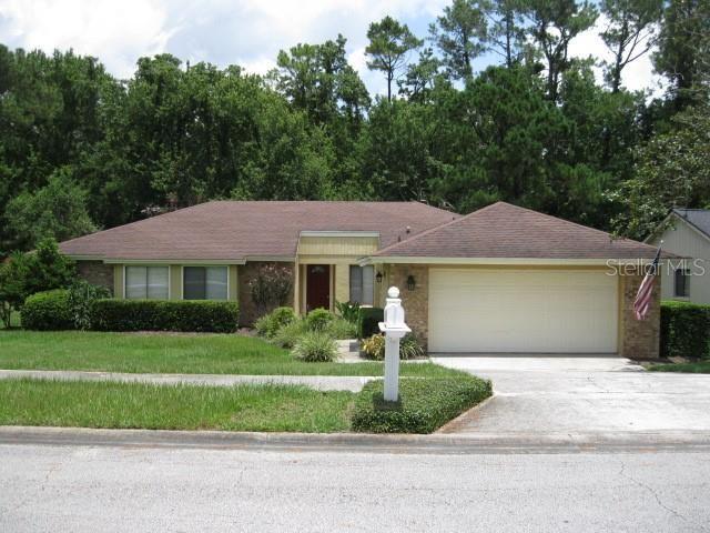 368 CYPRESS LANDING DRIVE, Longwood, FL 32779 - #: O5875729