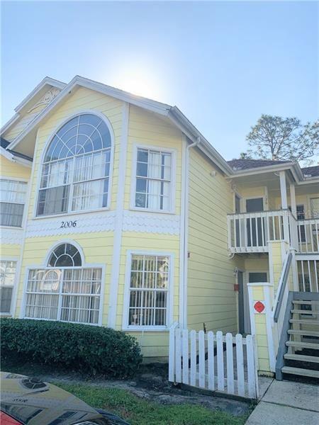 2006 ROYAL BAY BOULEVARD #125, Kissimmee, FL 34746 - #: O5888729