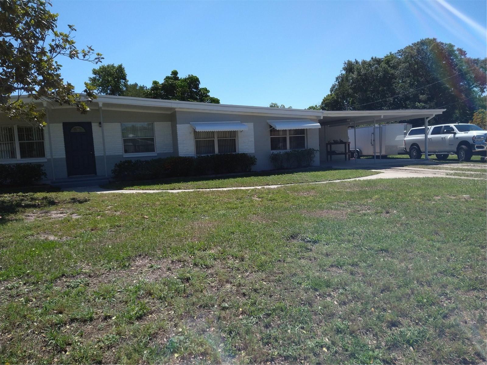 1717 CURRY AVENUE, Orlando, FL 32812 - #: O5942729