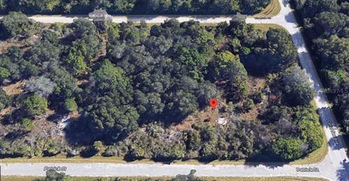 Photo of 2388 PATRICK STREET, PORT CHARLOTTE, FL 33953 (MLS # C7435730)
