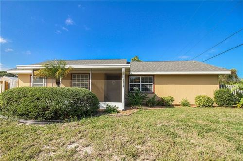 Photo of 3104 SHAMROCK DRIVE, VENICE, FL 34293 (MLS # N6108730)
