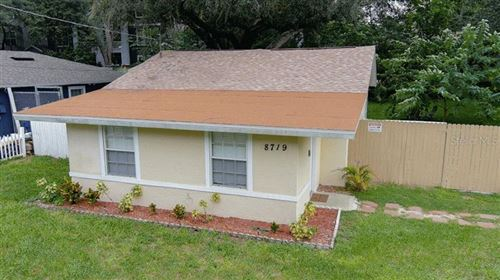 Photo of 8719 N ORANGEVIEW AVENUE, TAMPA, FL 33617 (MLS # T3265730)