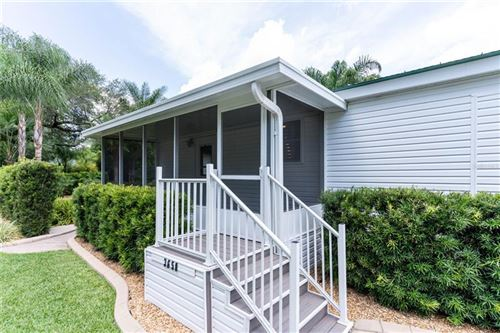 Main image for 3650 NEW RIVER ROAD, WESLEY CHAPEL,FL33543. Photo 1 of 40