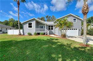 Photo of 7610 TUTTLE AVENUE, SARASOTA, FL 34243 (MLS # U8062730)