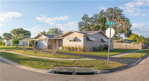 Photo of 5901 32ND AVENUE N, ST PETERSBURG, FL 33710 (MLS # U8105730)