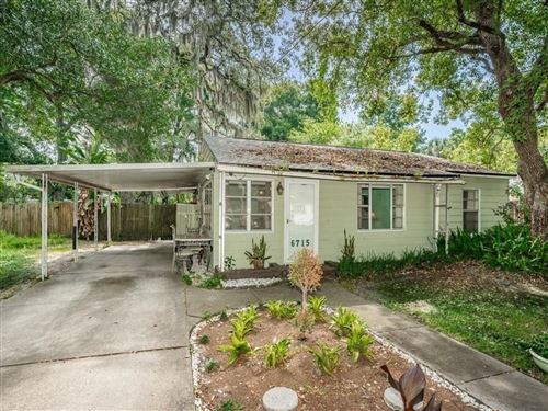 Main image for 6715 N 11TH STREET, TAMPA,FL33604. Photo 1 of 17