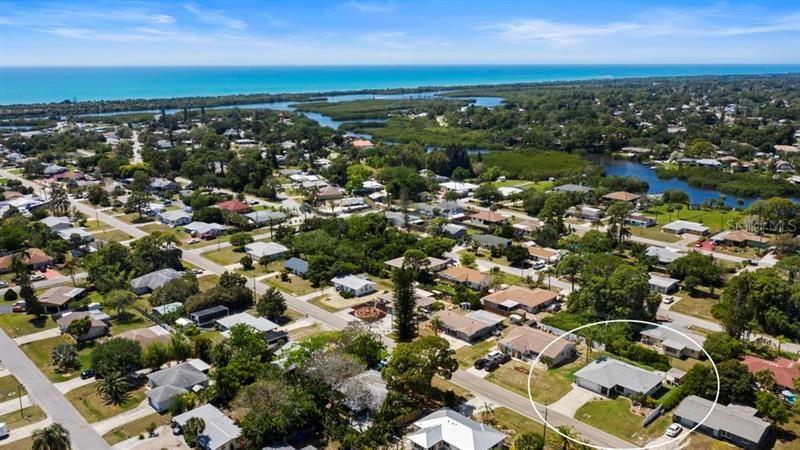 Photo of 1150 S VENICE BOULEVARD, VENICE, FL 34293 (MLS # A4497730)