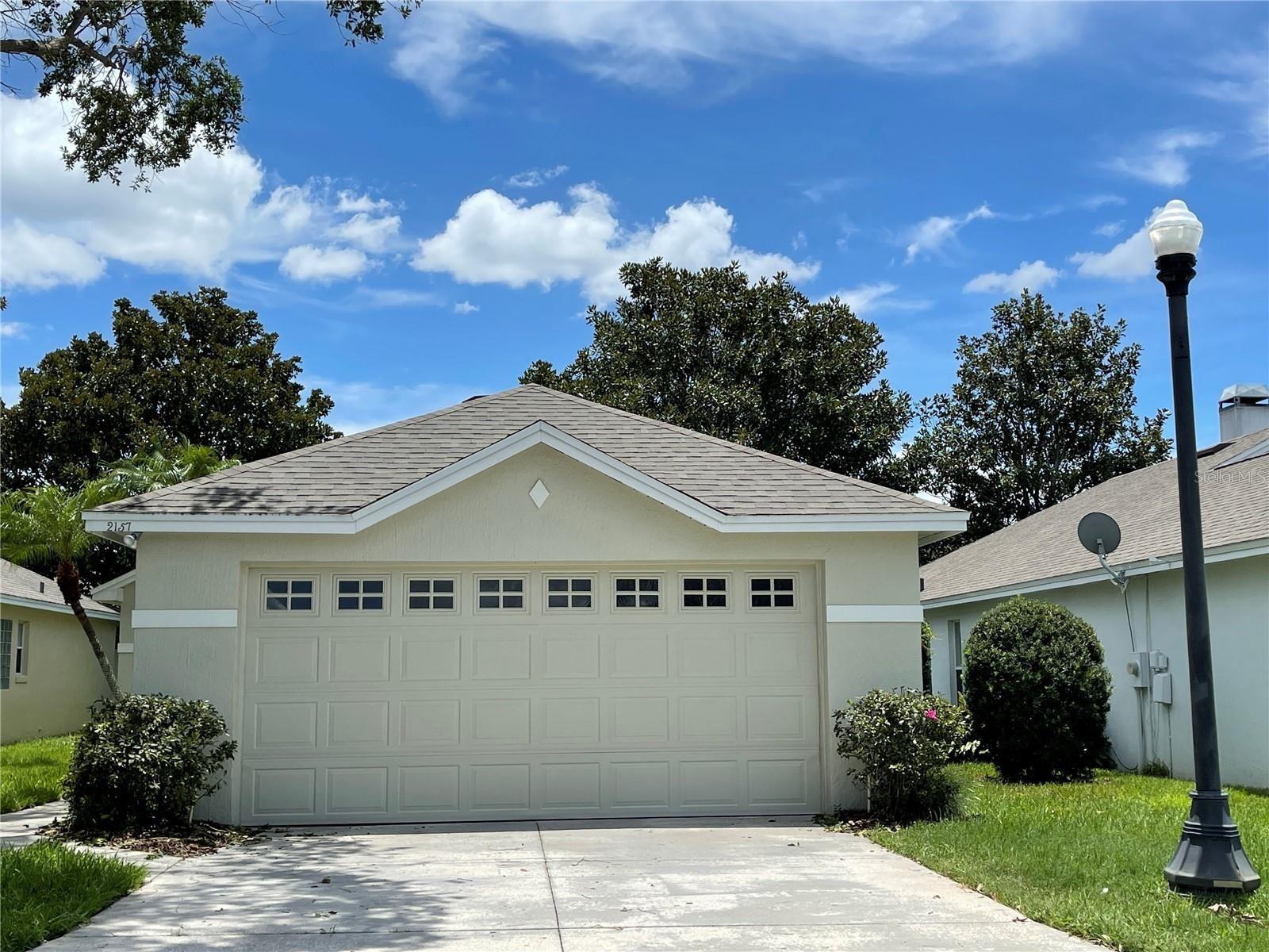 2157 STONEY POINTE DRIVE, Lakeland, FL 33813 - #: L4923730