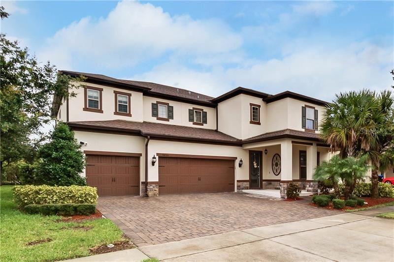 9455 ROYAL ESTATES BOULEVARD, Orlando, FL 32836 - #: O5872730