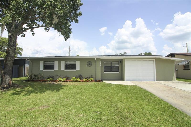 4707 DARWOOD DRIVE, Orlando, FL 32812 - MLS#: O5873730