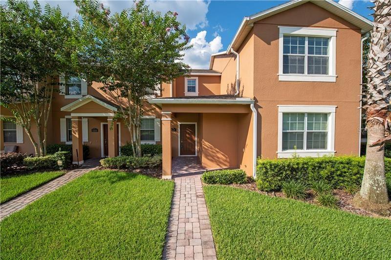 5413 NEW INDEPENDENCE PARKWAY, Winter Garden, FL 34787 - #: S5035730