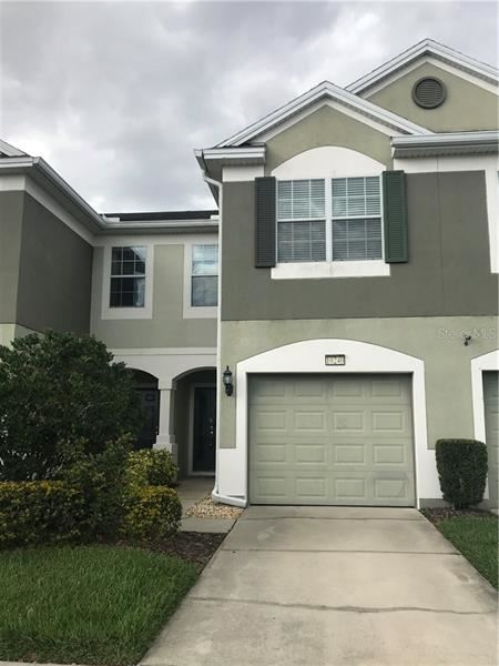 10240 RED CURRANT COURT, Riverview, FL 33578 - #: T3230730