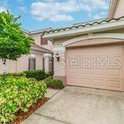 784 LANTERN WAY #102, Clearwater, FL 33765 - #: U8104730