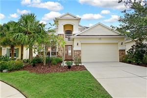 Photo of 15732 BUTTERFISH PLACE, LAKEWOOD RANCH, FL 34202 (MLS # A4433731)