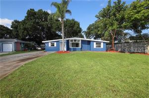 Photo of 2015 DUDLEY PLACE, SARASOTA, FL 34235 (MLS # A4439731)