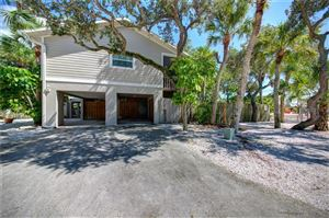 Photo of 6151 MIDNIGHT PASS ROAD, SARASOTA, FL 34242 (MLS # A4448731)