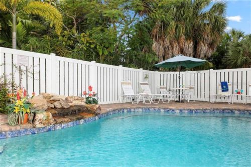 Photo of 5616 GUAVA ST, HOLMES BEACH, FL 34217 (MLS # A4454731)
