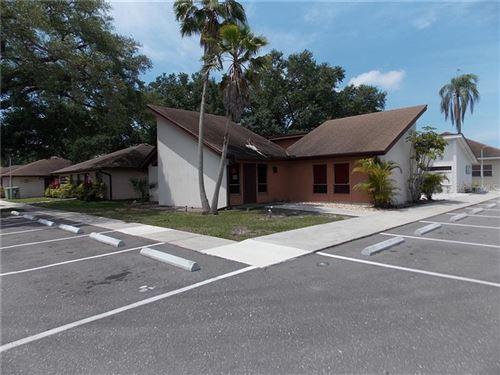 Photo of 4804 26TH STREET W, BRADENTON, FL 34207 (MLS # A4471731)