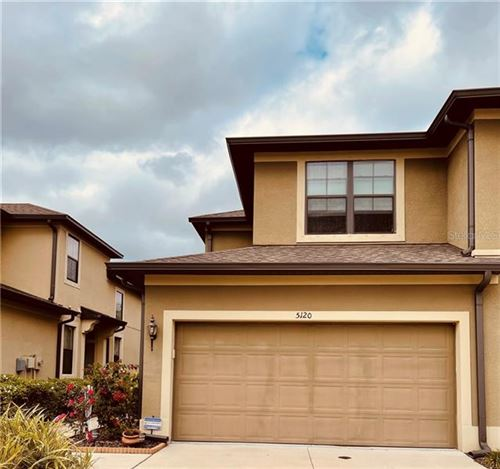 Main image for 5120 BAY ISLE CIRCLE, CLEARWATER,FL33760. Photo 1 of 20