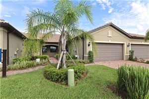 Photo of 19129 SERAFINA STREET, VENICE, FL 34293 (MLS # N6106731)