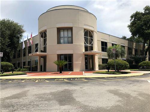 Photo of 247 MAITLAND, ALTAMONTE SPRINGS, FL 32701 (MLS # O5884731)