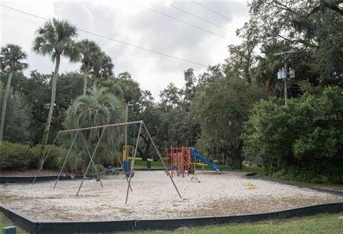 Tiny photo for 205 SPRINGSIDE ROAD, LONGWOOD, FL 32779 (MLS # O5894731)