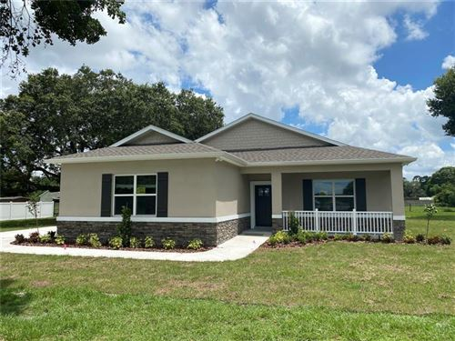 Photo of 5341 BERKLEY ROAD, AUBURNDALE, FL 33823 (MLS # P4915731)