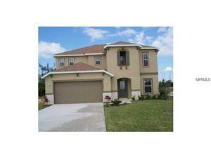 Photo of 1166 SABINE LANE, POINCIANA, FL 34759 (MLS # S5009731)