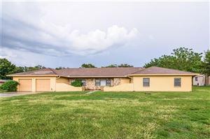 Photo of 5840 CARINA TRACE, WESLEY CHAPEL, FL 33545 (MLS # T3192731)