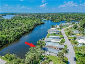 Main image for 6825 EDGEWATER DRIVE, NEW PORT RICHEY, FL  34652. Photo 1 of 31
