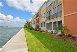 Photo of 7420 BAY ISLAND DRIVE S #175, SOUTH PASADENA, FL 33707 (MLS # U8058731)