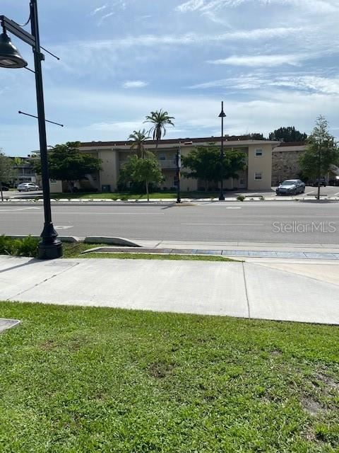 3126 HARBOR BOULEVARD #4A, Port Charlotte, FL 33952 - #: D6120731