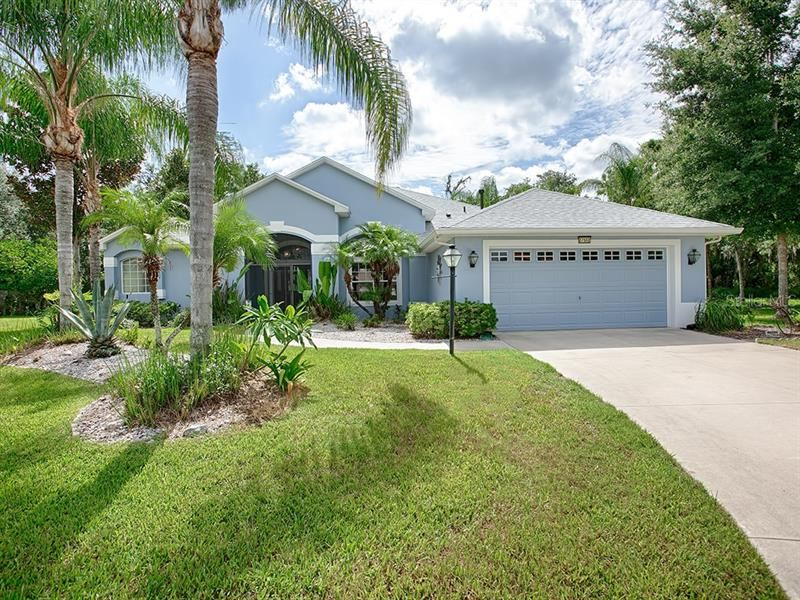 27502 DISCOVER COURT, Leesburg, FL 34748 - #: G5030731