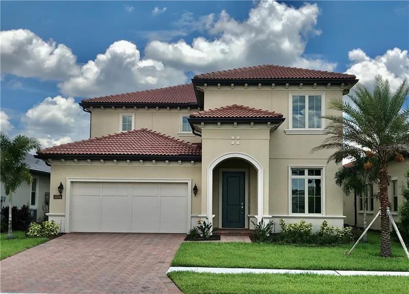 10704 ROYAL CYPRESS WAY, Orlando, FL 32836 - #: O5872731