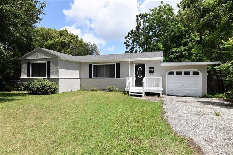 Photo of 3225 PALMER STREET, ORLANDO, FL 32803 (MLS # O5900731)