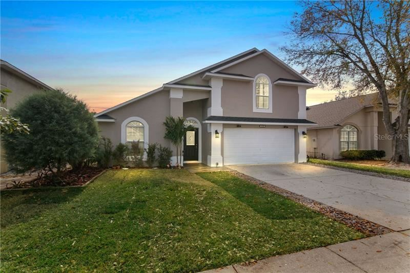 1131 COPENHAGEN WAY, Winter Garden, FL 34787 - #: O5919731