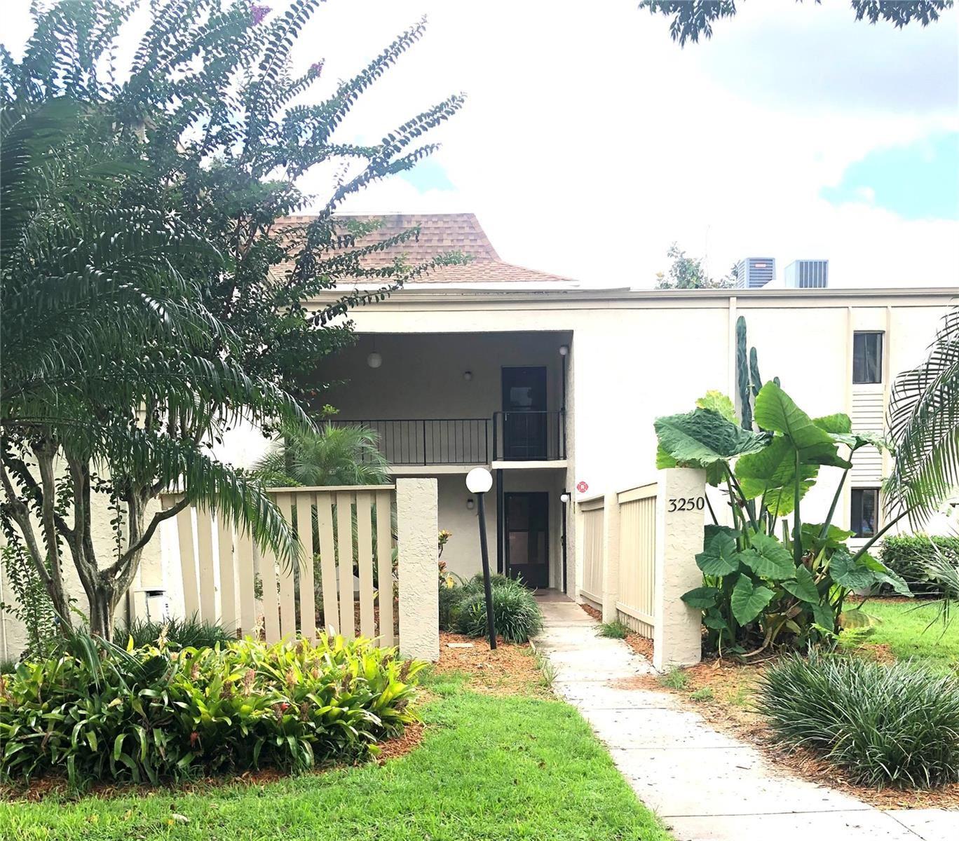 3250 S SEMORAN BOULEVARD #25, Orlando, FL 32822 - #: O5964731
