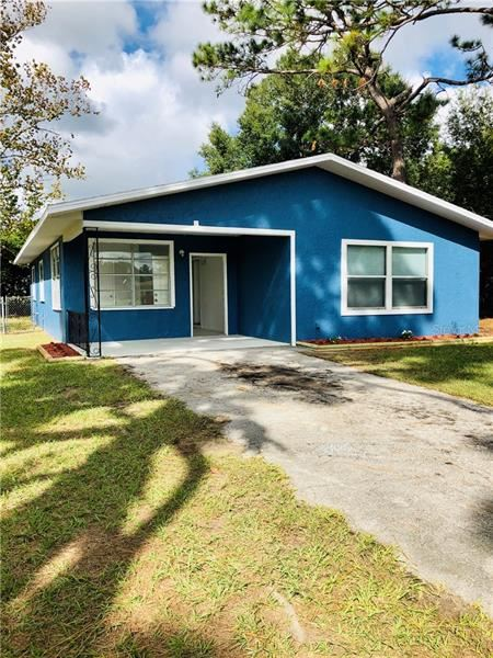 10 SPRING LOOP CIRCLE, Ocala, FL 34472 - #: OM610731