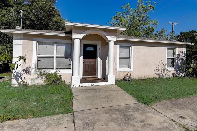 1702 E WATERS AVENUE, Tampa, FL 33604 - MLS#: T3305731